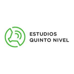 Estudios Quinto Nivel