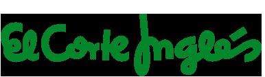 El-Corte-Inglés logo