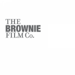 The Brownie film co