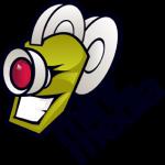 Logo Mint Media