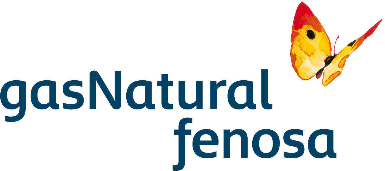 Nuevo-logo-Gas-Natural-Fenosa