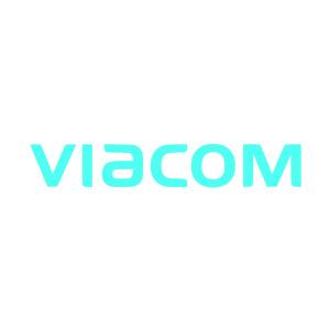 Viacom-1