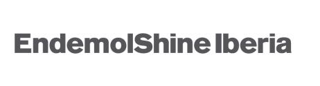 EndemolShine
