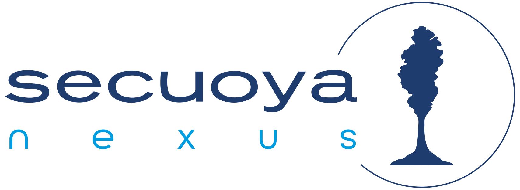 logo S Nexus