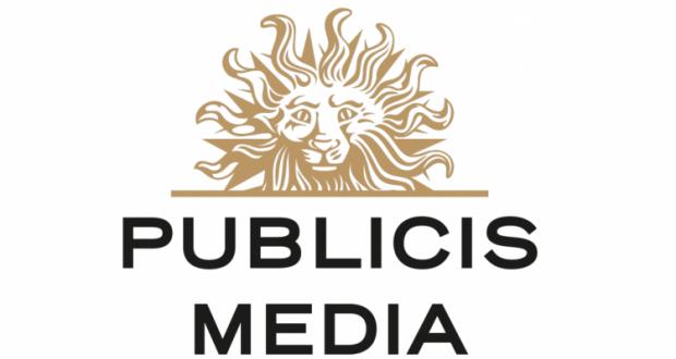 logo_publicis_media