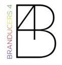 Logo Branducers25