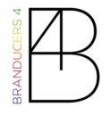 Logo Branducers25
