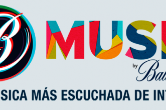 logo-bmusic (1)