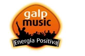 galp-music-grande