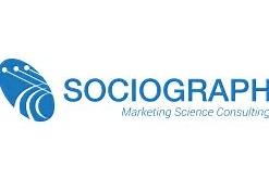 logo sociograph