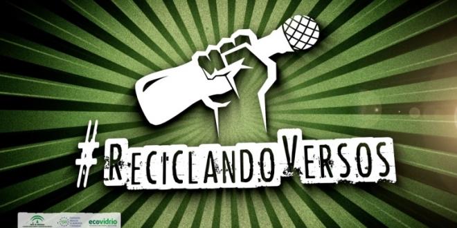 1511702315_536187_1511703290_noticia_normal