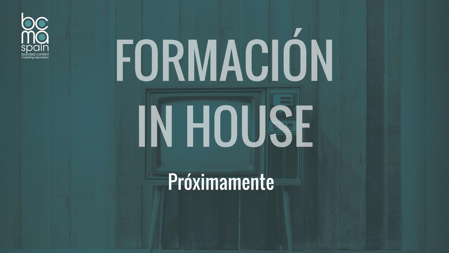 Presentación 10x10 (4)