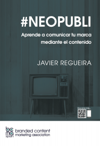 CUBIERTA-REGUEIRA_NEOPUBLI